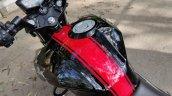 Bs Vi Tvs Apache Rtr 200 4v Review Details Tank