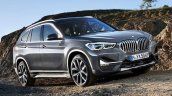 2019 Bmw X1 Exterior Static Shots 1