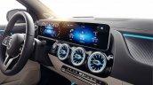 2020 Mercedes Gla Edition 1 Progressive Line Centr