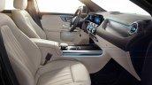 2020 Mercedes Gla Edition 1 Progressive Line Front