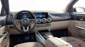 2020 Mercedes Gla Edition 1 Progressive Line Inter