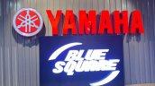 Bikerz Yamaha Blue Square Chennai 13