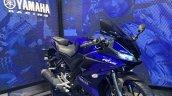 Bikerz Yamaha Blue Square Chennai 8