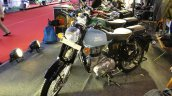 Royal Enfield Classic 350 Redditch Series At Surat