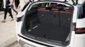 2019 Range Rover Evoque Boot Fea1
