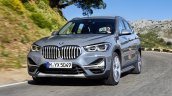 2020 Bmw X1 Euro Spec 101 1559085961 Abd9