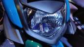 Yamaha Ray Zr 125 Fi Headlamp