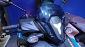 Yamaha Ray Zr 125 Fi Led Position Lamp