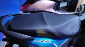 Yamaha Ray Zr 125 Fi Seat