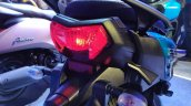 Yamaha Ray Zr 125 Fi Tail Lamp