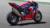 2020 Honda Cbr1000rr R Fireblade Sp Outdoor Shots