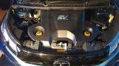 Tata Nexon Ev Electric Motor