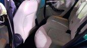 Tata Nexon Ev Interior Seats 1
