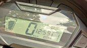 Honda Sp 125 First Ride Review Details Shots Fuel