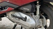 Bs Vi Honda Activa 125 Review Detail Shots Engine