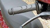 Bs Vi Honda Activa 125 Review Detail Shots Front B