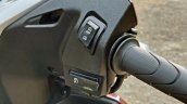 Bs Vi Honda Activa 125 Review Detail Shots Switche