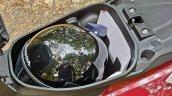 Bs Vi Honda Activa 125 Review Detail Shots Under S