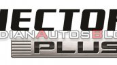 Mg Hector Plus Logo Trademark Application
