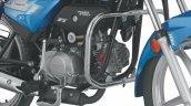 Bs Vi Hero Hf Deluxe Engine 7fd2