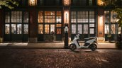 Ather Grid Charging Network Outdoor Shot 1 Cb5a