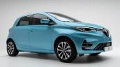 Renault Zoe Ze 50 2019 05 Min