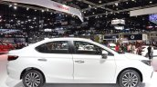 2020 Honda City Exteriors 2019 Thai Motor Expo 33