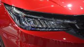 2020 Honda City Rs Headlamps Fd4f