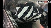 Maruti Suzuki Futuro E Concept 4