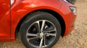 Tata Altroz Alloy Wheels