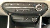 Tata Altroz Interior Automatic Climate Control Ima