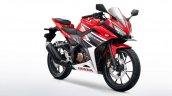 2020 Honda Cbr150r Honda Racing Red