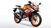 2020 Honda Cbr150r Motogp Edition