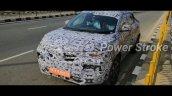 Renault Hbc Spied Camauflage Front Iab 3