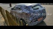 Renault Hbc Spied Camauflage Rear Iab 3