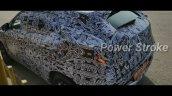 Renault Hbc Spied Camauflage Rear Iab 4