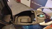 Bajaj Chetak Premium Underseat Storage