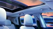 Compass 9at Limited Plus Sunroof