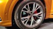 2020 Audi Q8 Alloy Wheels