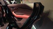 2020 Audi Q8 Doors 1