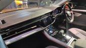 2020 Audi Q8 Interior And Cabin 1