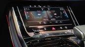 2020 Audi Q8 Interior And Cabin 6