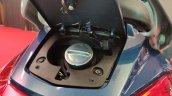 Honda Activa 6g External Fuel Filler Cap