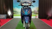 Honda Activa 6g Front Profile