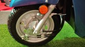 Honda Activa 6g Front Wheel 10af