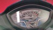 Honda Activa 6g Instrumentation Bf01