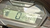 Honda Sp 125 First Ride Review Details Shots Trip
