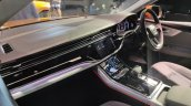 2020 Audi Q8 Interior And Cabin 1 B645