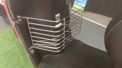 Honda Activa 6g Accessories Basket