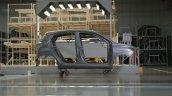 Euro Spec 2020 Hyundai I10 Body
